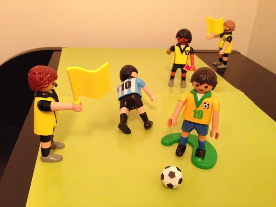 Como Viaja! na Copa, Mundial no Brasil - Foto Nathalia Molina @ComoViaja (8)