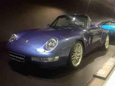 Museu da Porsche, Stuttgart, Alemanha, Viagem, www.comoviaja.com.br - Foto Nathalia Molina @ComoViaja (22)
