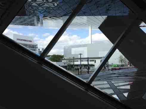 Museu da Porsche, Stuttgart, Alemanha, Viagem, www.comoviaja.com.br - Foto Nathalia Molina @ComoViaja (6)