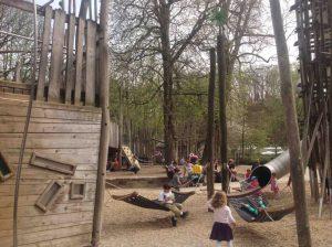 Munique, Alemanha, Zoológico, Crianças, Hellabrunn - Foto Nathalia Molina @ComoViaja (57)