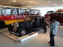 Museu Mercedes, Alemanha - Foto Nathalia Molina @ComoViaja (3) (800x600)