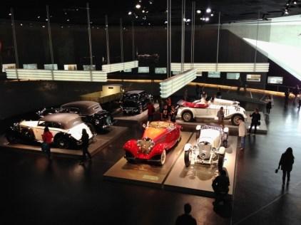 Museu Mercedes, Alemanha - Foto Nathalia Molina @ComoViaja (7) (800x600)
