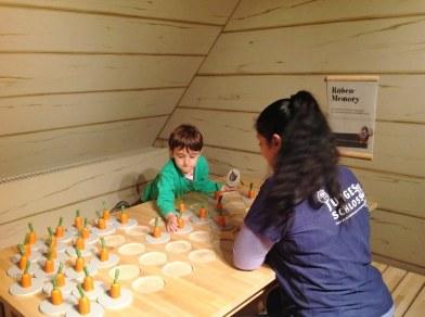 Alemanha Criancas Viagem Stuttgart Museu Kindermuseum Junges Schloss - Foto Nathalia Molina @ComoViaja (2) (1024x765)