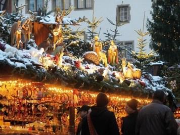 Alemanha-Stuttgart-Mercado-de-Natal-Foto-Niedermueller-Divulgação