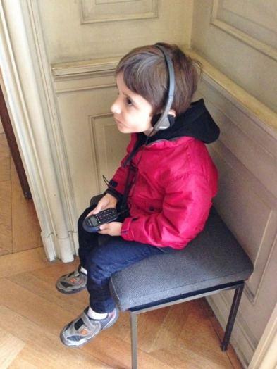 Berlim Crianca Alemanha Museu -Foto Nathalia Molina @ComoViaja (600x800)