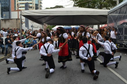 dança-são paulo-brooklin fest-foto-divulgação