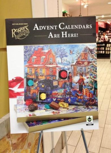 calendario-do-advento-em-chocolate-natal-em-vancouver-no-canada-rogers-no-aeroporto-foto-nathalia-molina-comoviaja