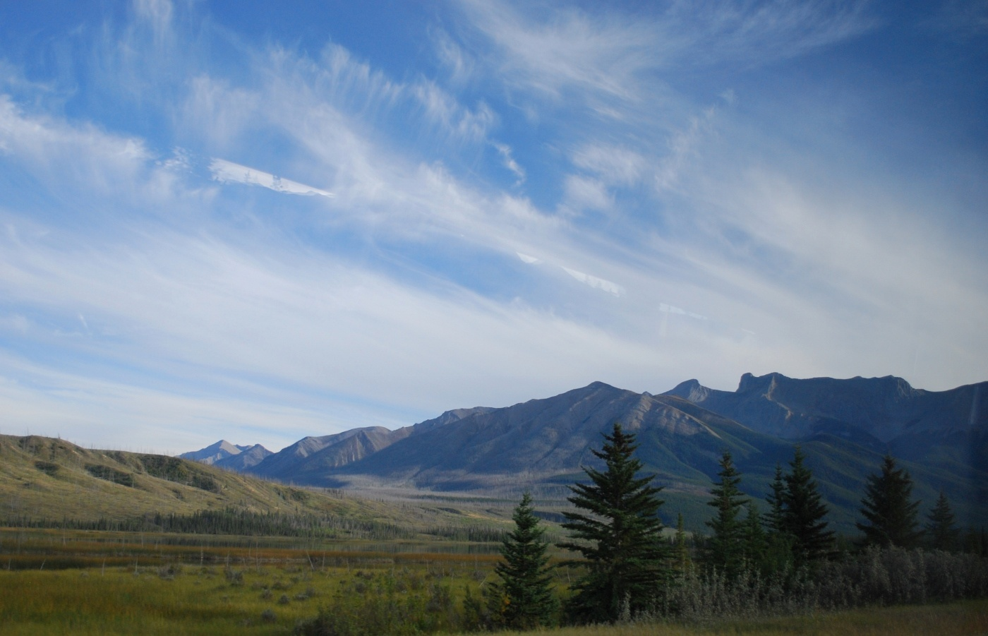 Canada-Jasper-Parque-Nacional-Montanhas-Rochosas-Jasper-National-Park-Alberta-Nathalia-Molina-@ComoViaja-4