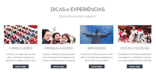 Como Viaja - novo visual - Nathalia Molina (3)