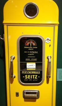 Crianca Trem Deutsche Bahn Museu Nuremberg Kibala - Foto Nathalia Molina @ComoViaja (18)