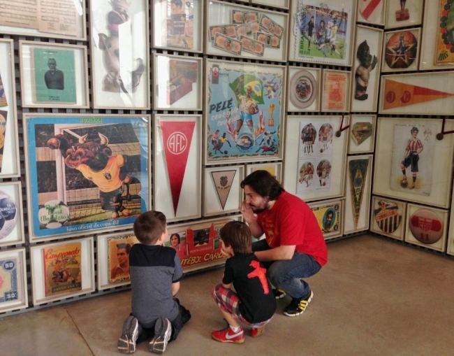 grande-area-entrada-do-museu-do-futebol-em-sao-paulo-foto-nathalia-molina-comoviaja