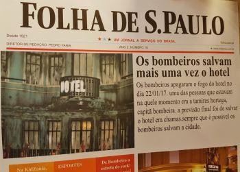 jornal-feito-na-kidzania-passeio-com-crianca-em-sao-paulo-foto-nathalia-molina-comoviaja-1024x734