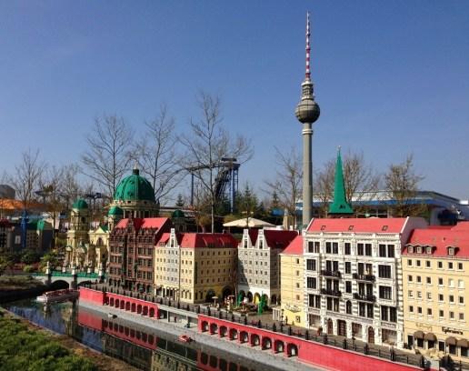 Legoland Alemanha Criancas Viagem Miniland Lego Berlim - Foto Nathalia Molina @ComoViaja (1024x768)