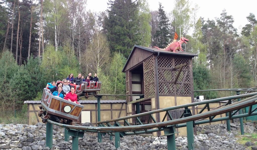 Legoland-Alemanha-Montanha-Russa-Criancas-Foto-Nathalia-Molina-@ComoViaja-2-1024x600