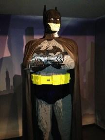 Legoland Berlim Batman - Foto Nathalia Molina @ComoViaja (825x1100)