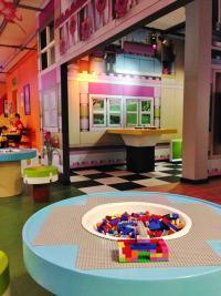 Legoland Berlim Lego Crianca Viagem - Foto Nathalia Molina @ComoViaja (2) (768x1024) (675x900)