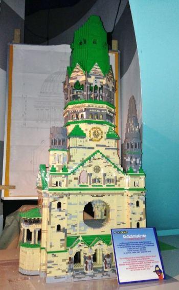 Legoland Berlim Miniland Crianca Viagem - Foto Nathalia Molina @ComoViaja (3) (634x1024)