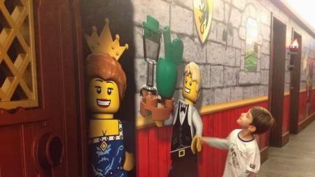 Legoland Günzburg Hotel Castelo Alemanha Crianca Viagem - Foto Nathalia Molina @ComoViaja (1024x765)