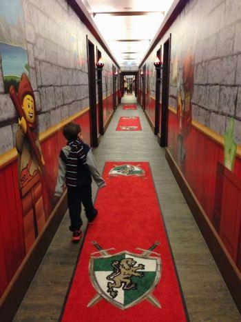 Legoland Hotel Castelo Alemanha - Foto Nathalia Molina @ComoViaja (12) (675x900)