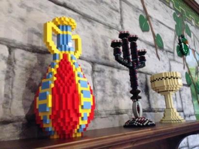 Legoland Hotel Castelo Alemanha Pecas de Lego - Foto Nathalia Molina @ComoViaja (5) (800x600)