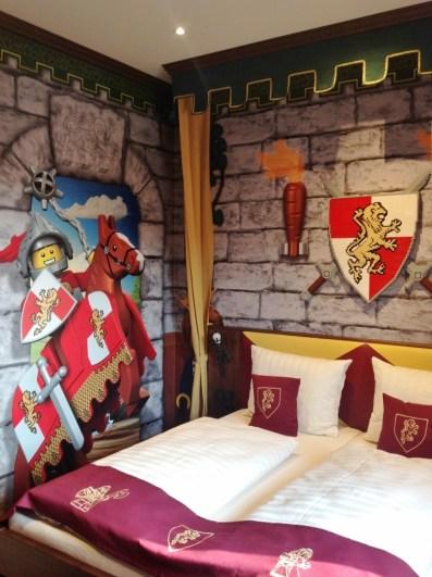 Legoland Hotel Castelo Quarto Alemanha - Foto Nathalia Molina @ComoViaja (5) (765x1024)