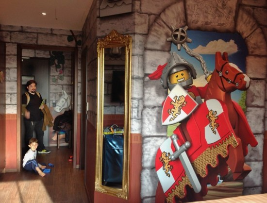 Legoland Hotel Castelo Quarto Alemanha - Foto Nathalia Molina @ComoViaja (6) (1024x778)