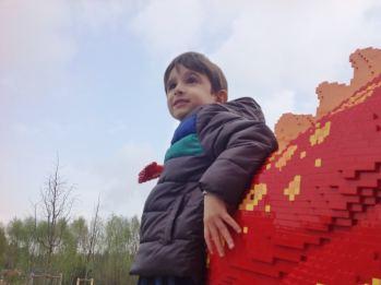Legoland Hotel Lego Dragao Alemanha - Foto Nathalia Molina @ComoViaja (2) (1024x765)