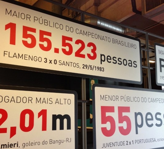 maior-publico-em-um-jogo-de-campeonato-brasileiro-curiosidades-no-museu-do-futebol-em-sao-paulo-foto-fernando-victorino-comoviaja