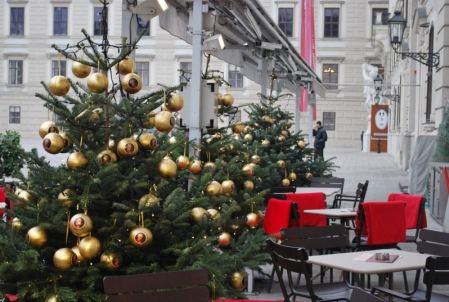 Mozartkugel, Viena, Austria, Bombom, Mozart, Natal - Foto Nathalia Molina @ComoViaja (1)
