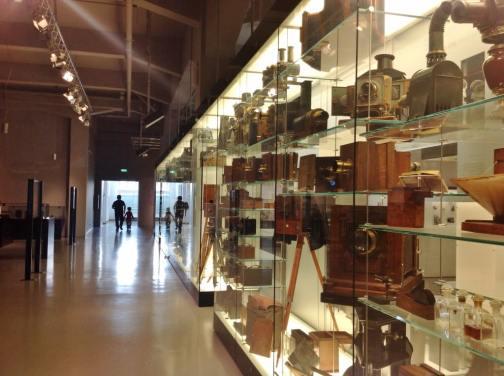 Munique Museu Deutsches Museum Alemanha Viagem - Foto Nathalia Molina @ComoViaja (1) (1024x765)