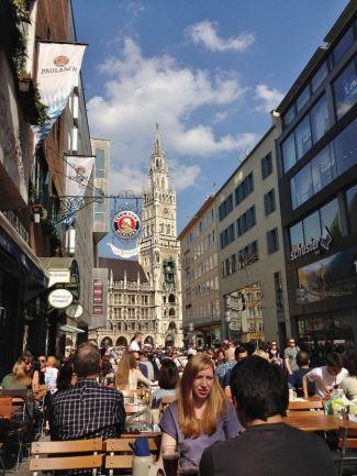 munique-restaurante-perto-da-marienplatz-zum-spockmeier-alemanha-foto-nathalia-molina-comoviaja