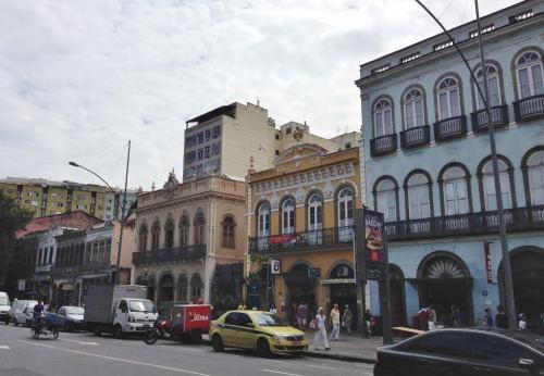 Museu da República, Rio de Janeiro - Foto Nathalia Molina @ComoViaja (16) (1024x709)