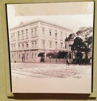 Museu da República, Rio de Janeiro - Foto Nathalia Molina @ComoViaja (37) (987x1024)