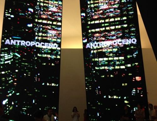 Museu do Amanhã, Antropoceno, Rio de Janeiro, Praça Mauá - Foto Nathalia Molina @ComoViaja (3) (1024x791)