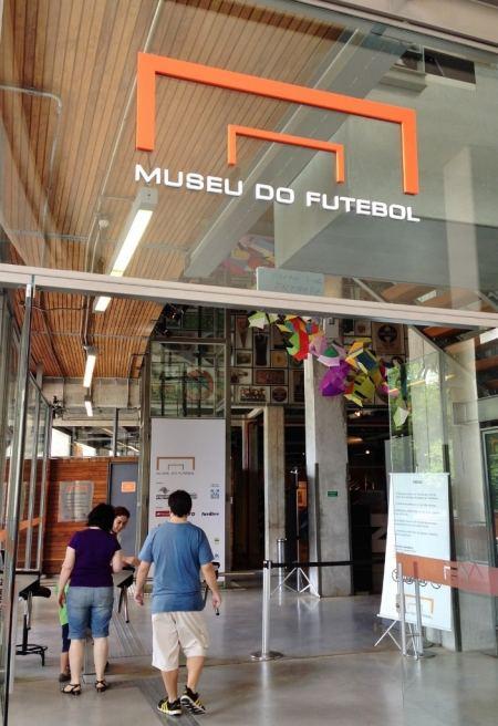 museu-do-futebol-em-sao-paulo-entrada-passeio-com-crianca-foto-nathalia-molina-comoviaja