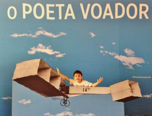 o-poeta-voador-santos-dumont-museu-do-amanha-14-bis-foto-nathalia-molina-comoviaja