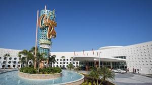 Orlando, Hotel Cabana Bay, Florida - Divulgacao