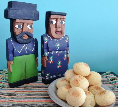 Pão de Queijo - Foto Nathalia Molina @ComoViaja 4 (800x724)