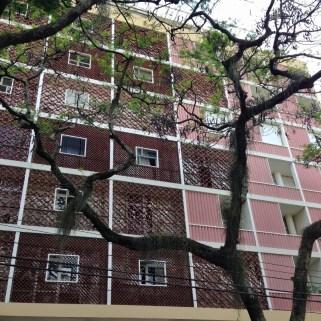 Parque Guinle, Arquitetura, Lucio Costa, Rio de Janeiro, Laranjeiras, Viagem - Foto Nathalia Molina @ComoViaja (2) (800x800)