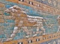 Pergamonmuseum Berlim Ilha de Museus Alemanha - Foto Nathalia Molina @ComoViaja (2)