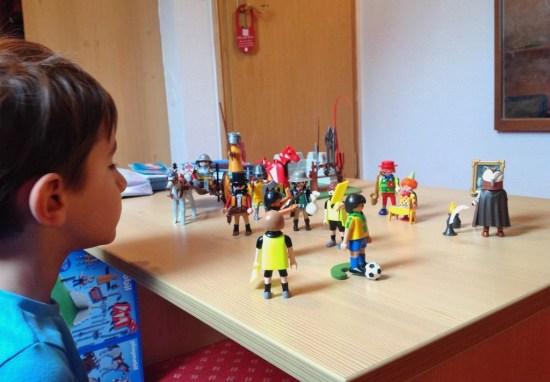 Playmobil Alemanha Bonecos Crianca Nuremberg - Foto Nathalia Molina @ComoViaja (1024x712)