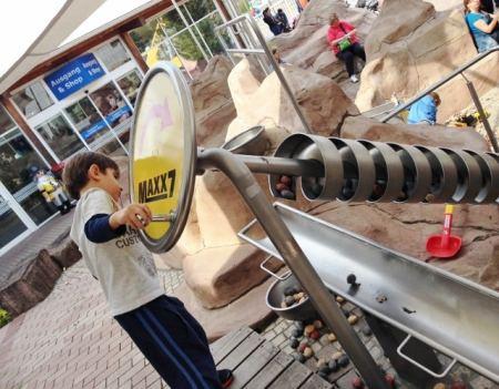 Playmobil FunPark Alemanha Parque Crianca Nuremberg Construção - Foto Nathalia Molina @ComoViaja (3) (640x499)
