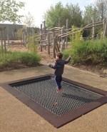 Playmobil FunPark Alemanha Parque Crianca Nuremberg Parquinho - Foto Nathalia Molina @ComoViaja (517x640)