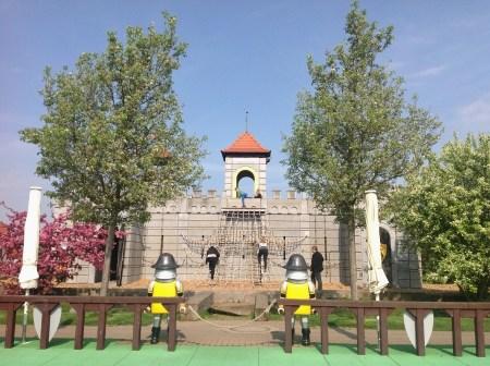 Playmobil FunPark Castelo Medieval Parque Alemanha Crianca Nuremberg - Foto Nathalia Molina @ComoViaja (1) (900x672)