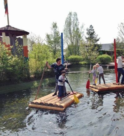 Playmobil FunPark Criancas Alemanha Nuremberg Pirata - Foto Nathalia Molina @ComoViaja (11) (583x640)