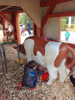 Playmobil FunPark Fazendinha Parque Alemanha Parque Crianca Nuremberg - Foto Nathalia Molina @ComoViaja (2) (478x640)