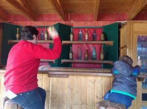 Playmobil FunPark Velho Oeste Parque Alemanha Criancas Nuremberg - Foto Nathalia Molina @ComoViaja (3) (800x598)