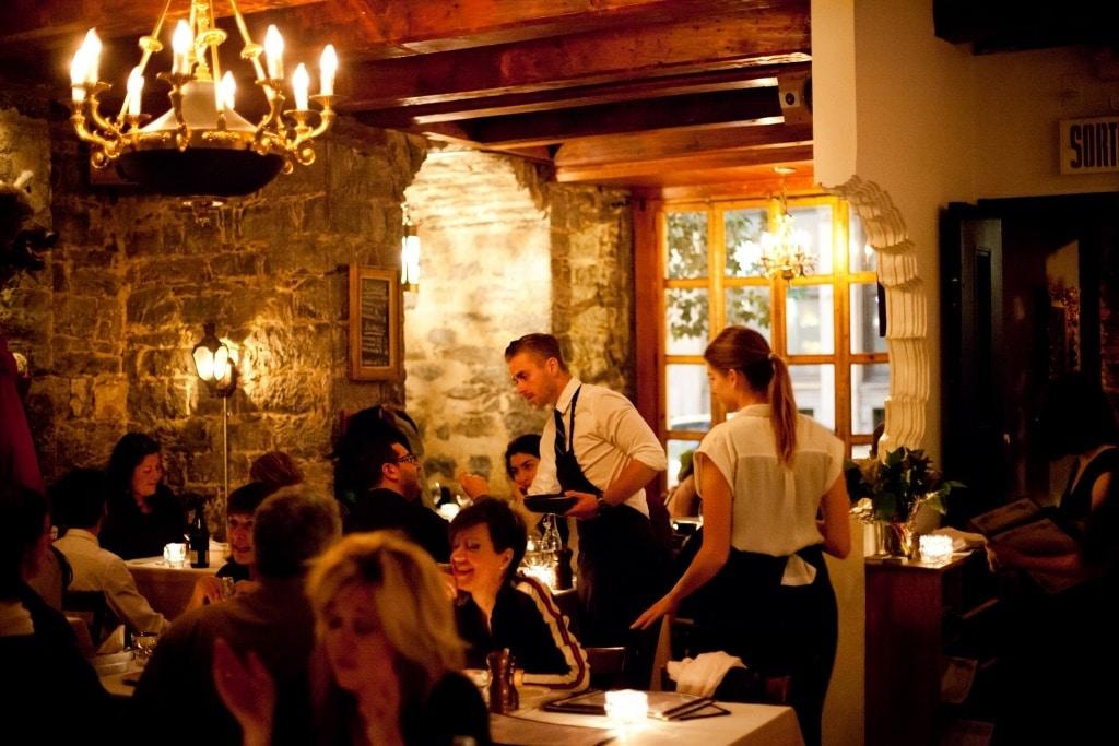 Restaurant-Week-de-Montréal-MTL-à-Table-Canadá-Foto-Susan-Moss-Photography-Tourisme-Montréal-Divulgacao