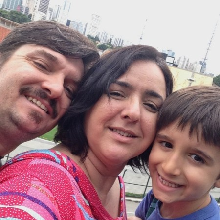 selfie-no-museu-do-futebol-com-estadio-do-pacaembu-foto-nathalia-molina-comoviaja