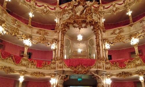 teatro-cuvillies-em-munique-palacio-residenz-alemanha-foto-nathalia-molina-comoviaja